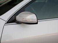 2010 Nissan Altima Sedan, 21 of 50