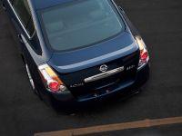 2010 Nissan Altima Sedan, 25 of 50