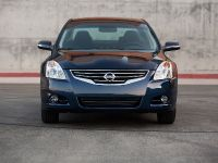 2010 Nissan Altima Sedan, 26 of 50