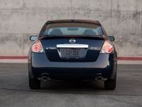 2010 Nissan Altima Sedan, 27 of 50