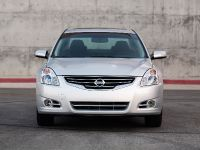 2010 Nissan Altima Sedan, 28 of 50