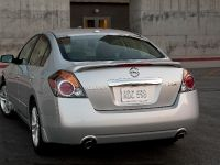 2010 Nissan Altima Sedan, 30 of 50