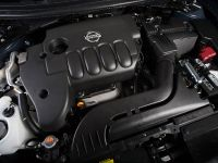 2010 Nissan Altima Sedan, 36 of 50