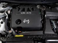 2010 Nissan Altima Sedan, 37 of 50