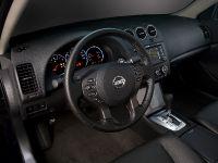 2010 Nissan Altima Sedan, 40 of 50
