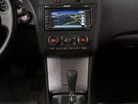 2010 Nissan Altima Sedan, 49 of 50