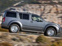 2010 Nissan Pathfinder , 3 of 11