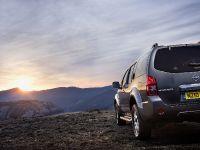 thumbnail image of 2010 Nissan Pathfinder