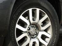 2010 Nissan Pathfinder , 6 of 11