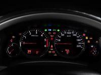 2010 Nissan Pathfinder , 7 of 11