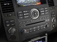 2010 Nissan Pathfinder , 8 of 11
