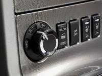 2010 Nissan Pathfinder , 10 of 11