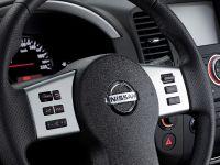2010 Nissan Pathfinder , 11 of 11