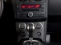 2010 Nissan Rogue Krom, 15 of 17