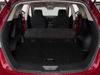 2010 Nissan Rogue Krom, 17 of 17