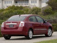 thumbnail image of 2010 Nissan Sentra