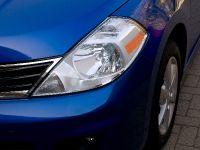 2010 Nissan Versa, 6 of 35