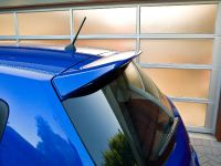 2010 Nissan Versa, 9 of 35