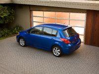 2010 Nissan Versa, 12 of 35