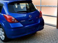 2010 Nissan Versa, 14 of 35