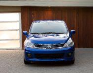 2010 Nissan Versa, 15 of 35
