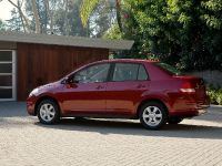 2010 Nissan Versa, 22 of 35