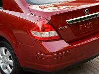 2010 Nissan Versa, 26 of 35