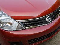 2010 Nissan Versa, 27 of 35