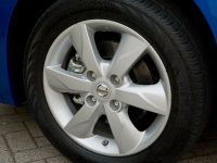 2010 Nissan Versa, 31 of 35