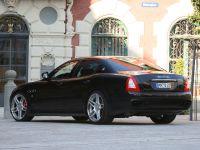 2010 NOVITEC Maserati Quattroporte S, 3 of 29