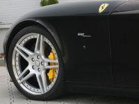 thumbnail image of 2010 NOVITEC ROSSO Ferrari 612 Scaglietti