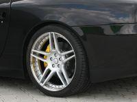 2010 NOVITEC ROSSO Ferrari 612 Scaglietti