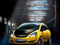 2010 Opel Corsa Color Race, 2 of 6