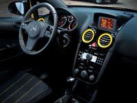 2010 Opel Corsa Color Race, 3 of 6