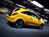 2010 Opel Corsa Color Race, 5 of 6