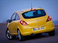 2010 Opel Corsa, 6 of 11