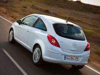 2010 Opel Corsa, 10 of 11