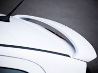 2010 Peugeot 308 GTi, 10 of 14