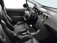 2010 Peugeot 308 GTi, 13 of 14