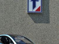 2010 Pininfarina Nido EV, 1 of 16