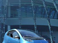 2010 Pininfarina Nido EV, 3 of 16