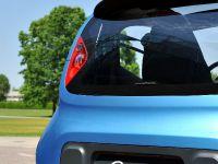 2010 Pininfarina Nido EV, 4 of 16