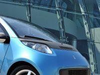 2010 Pininfarina Nido EV, 6 of 16