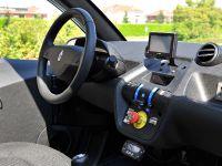 2010 Pininfarina Nido EV, 14 of 16