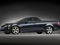 2010 Pontiac G8 ST, 1 of 9