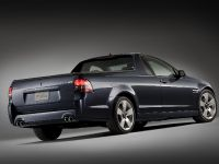 2010 Pontiac G8 ST, 5 of 9