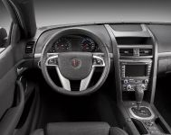 2010 Pontiac G8 ST, 8 of 9