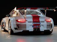 thumbnail image of 2010 Porsche 911 GT3 R