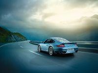 thumbnail image of 2010 Porsche 911 Turbo S