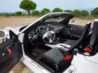 2010 Porsche Boxster Spyder, 1 of 12